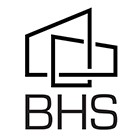 Baltic House Systems