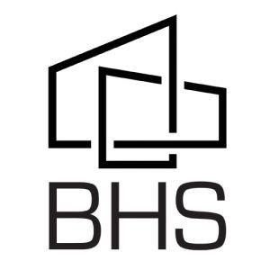moduļu māju ražotne